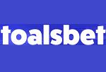 Toalsbet logo