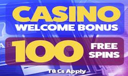 Toalsbet Casino