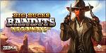 yggdrasil_big-bucks-bandits-megaway